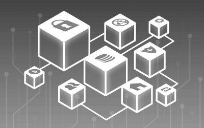 Blockchain: Un mundo de posibilidades más allá de las criptomonedas
