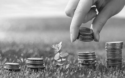 Regulación de inversiones sostenibles y taxonomía: lo que Chile puede aprender de Europa