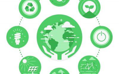 """Economías pospandemia: cuatro claves para una recuperación """"verde y resiliente"""""""